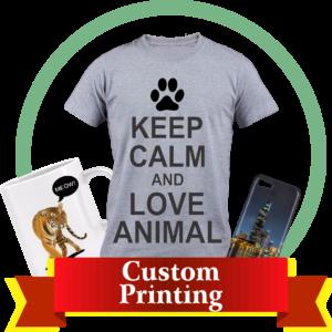 customprinting