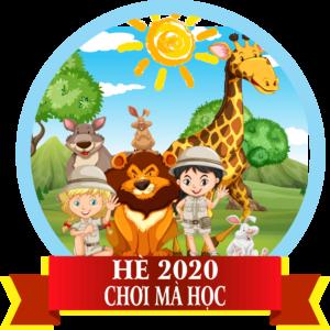 he2020