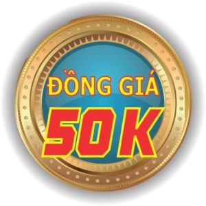 donggia50k