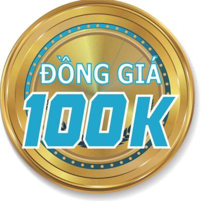 dongia100k
