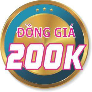 dongia200k